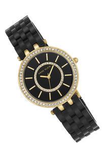 Часы наручные Anne Klein 5680404
