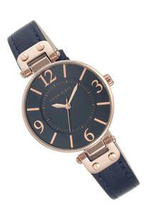 Часы Anne Klein 5680409