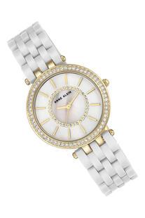 Часы наручные Anne Klein 5680466
