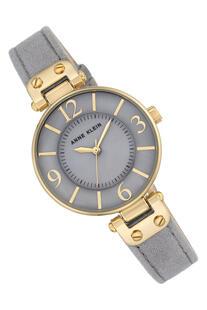 Часы наручные Anne Klein 5680438