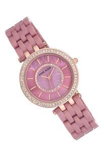 Часы Anne Klein 5680524