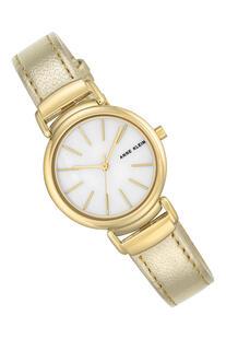 Часы наручные Anne Klein 5680567