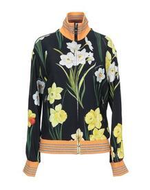Куртка Dolce&Gabbana 12320707JD