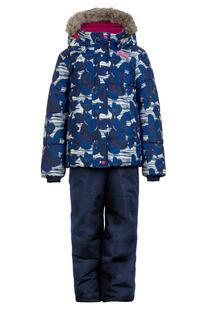 Комплект: куртка, брюки PREMONT 10577059