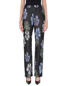 Повседневные брюки Pinko 13319996VD