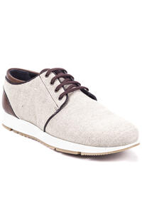 sneakers MEN'S HERITAGE 5681939