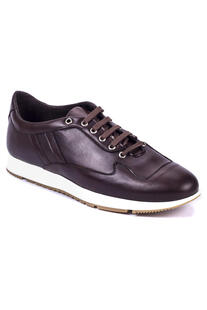 sneakers MEN'S HERITAGE 5681928