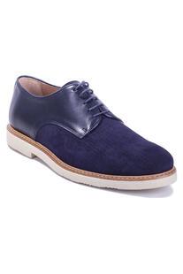 sneakers MEN'S HERITAGE 5681956