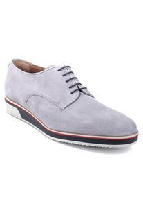 sneakers MEN'S HERITAGE 5681965