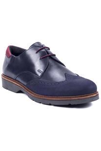 sneakers MEN'S HERITAGE 5681942