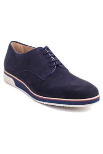 sneakers MEN'S HERITAGE 5681964