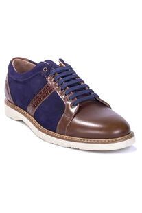 sneakers MEN'S HERITAGE 5681955