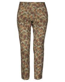 Повседневные брюки ROŸ ROGER'S 13318105XK