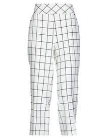 Повседневные брюки ANNARITA N 13312569BM