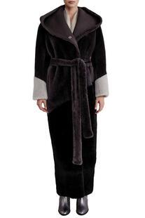 sheepskin coat VESPUCCI BY VSP 5681995