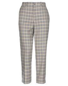 Повседневные брюки CLOSED 13313884XH