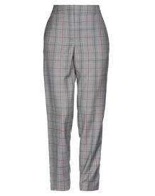 Повседневные брюки CALVIN KLEIN 205W39NYC 13325285NH