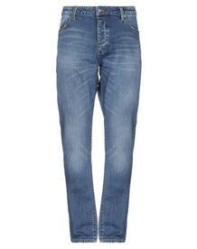 Джинсовые брюки NEUW 42737875EB