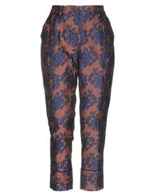 Повседневные брюки JUCCA 13038577IL