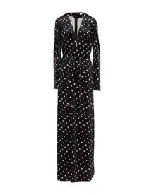 Длинное платье VIVETTA 34944971HG