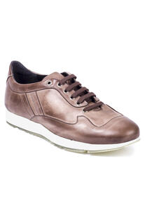 sneakers MEN'S HERITAGE 5675384
