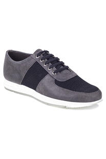sneakers MEN'S HERITAGE 5675403