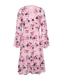 Платье миди 8 by YOOX 34941161GF