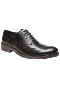 boots MEN'S HERITAGE 3996205