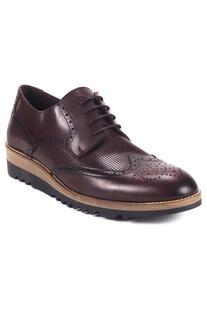 sneakers MEN'S HERITAGE 5675363