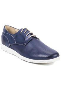 low shoes MEN'S HERITAGE 5675437