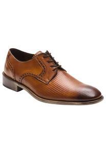 boots MEN'S HERITAGE 3996202