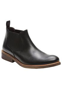 boots MEN'S HERITAGE 3996207