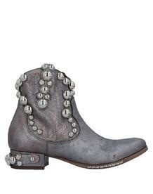 Полусапоги и высокие ботинки CHARME 2.0 11674719RJ
