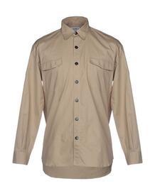 Pубашка CAMO 38777931FN