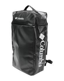 Рюкзаки и сумки на пояс Columbia 45455871UC
