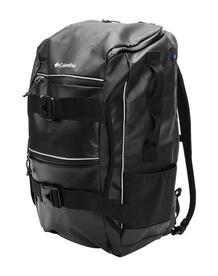 Рюкзаки и сумки на пояс Columbia 45455865LJ