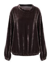 Блузка EUROPEAN CULTURE 12312807PP