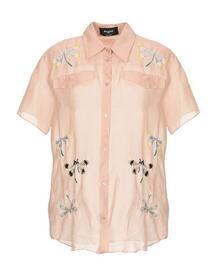 Pубашка Rochas 38816390XN