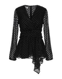 Блузка TWENTY EASY BY KAOS 38821891AP