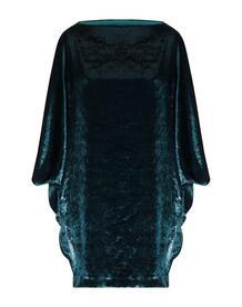 Короткое платье MARIAGRAZIA PANIZZI 34938190US