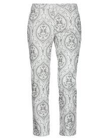 Повседневные брюки HISTORY REPEATS 13314021OM