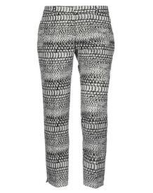 Повседневные брюки HISTORY REPEATS 13313982TI