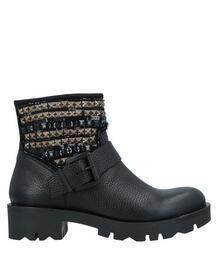 Полусапоги и высокие ботинки Tosca Blu 11646568MW