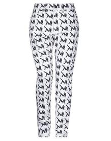 Джинсовые брюки Calvin Klein 42733673VR