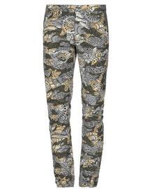 Повседневные брюки Patrizia Pepe 13312675FO