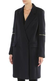 Пальто Stella Mccartney 5619670