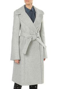 Пальто Stella Mccartney 5619260