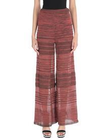 Повседневные брюки M Missoni 13303427BX