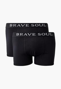 Комплект Brave Soul mbx-18joshua