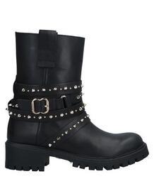 Полусапоги и высокие ботинки TWINSET 11653271AK
